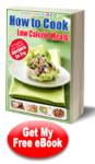 http://afreebieempire.com/favehealthyrecipes-87x150.png