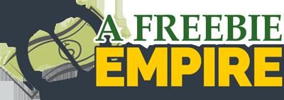 A Freebie Empire